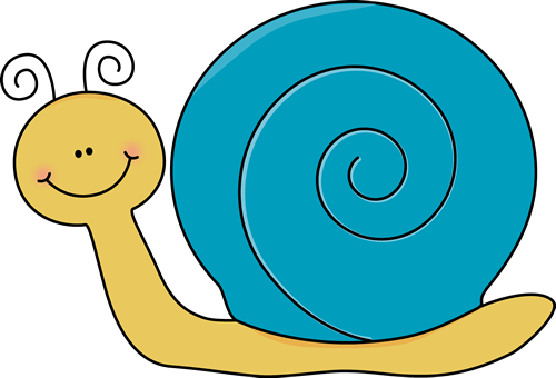 Cute snail clip art cute snail image