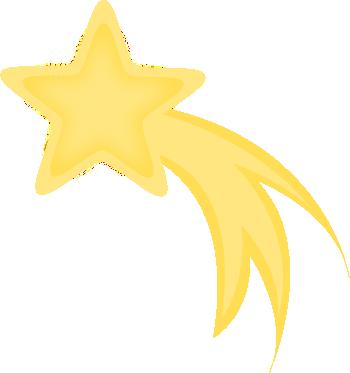 Gold star star trophy clip art dromiab top