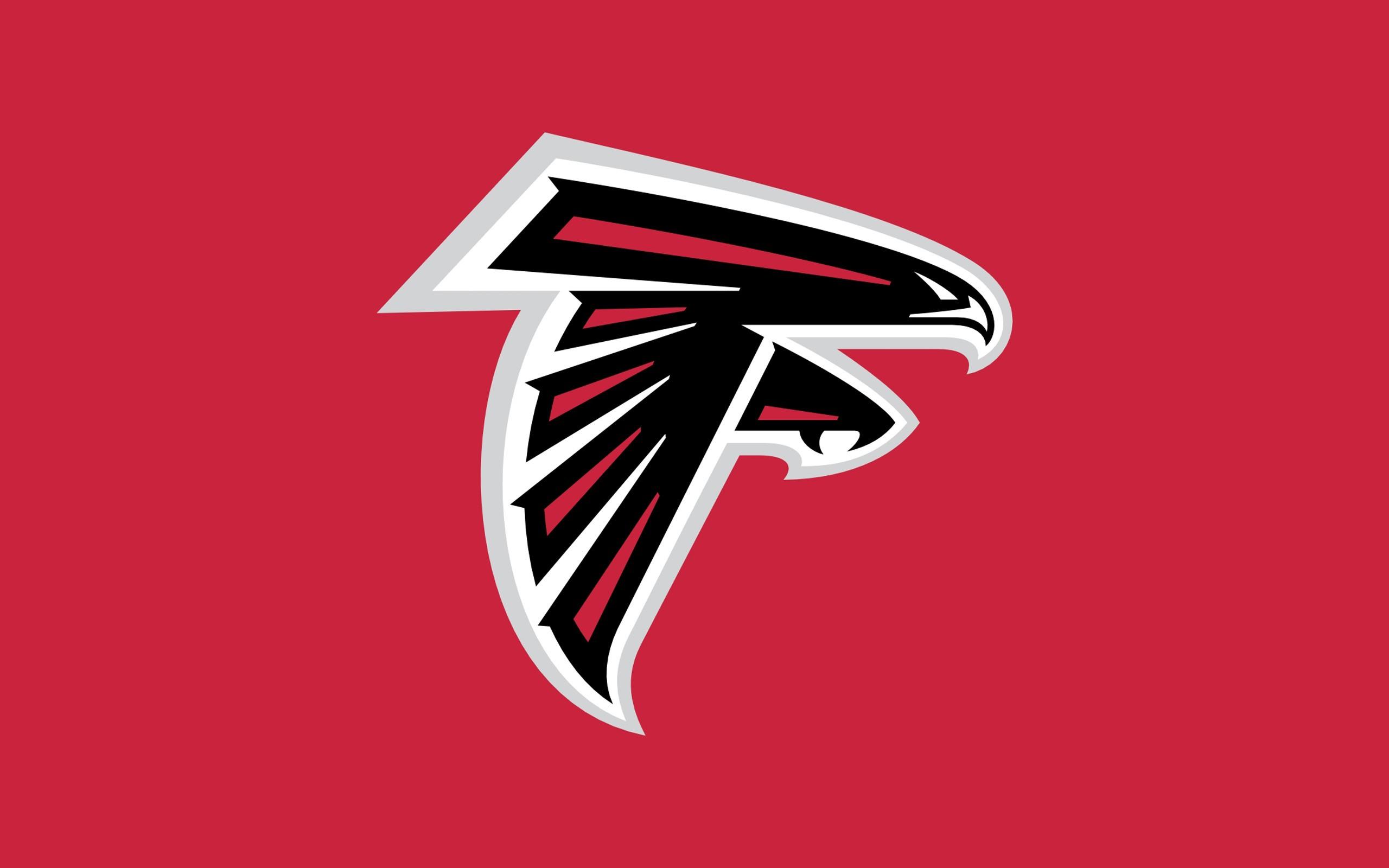 Falcon clip art 9
