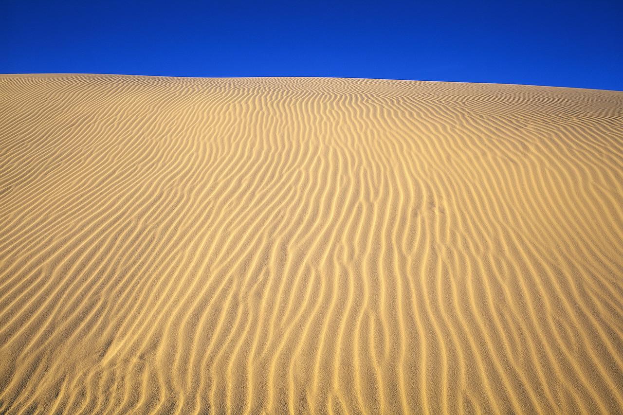 Sand desert clip art