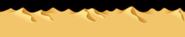 Sand vector clipart