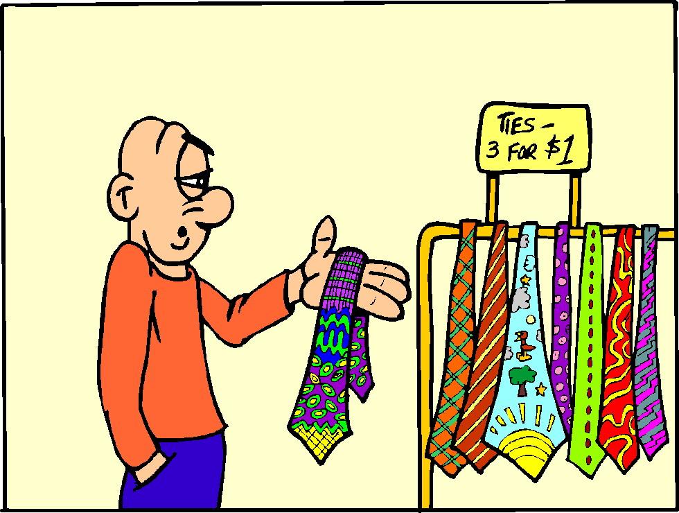 Clip art clip art sale