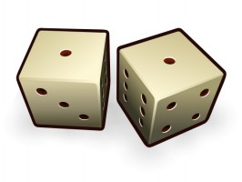 Dice clip art free free vector for free download about free 2