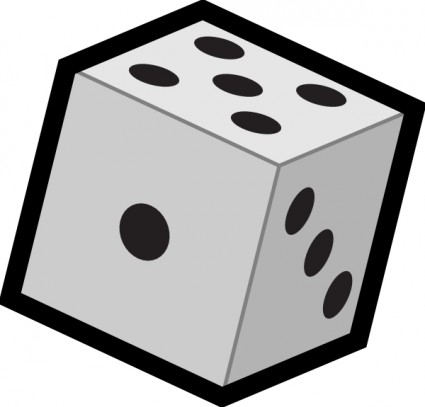 Dice clip art free free vector for free download about free