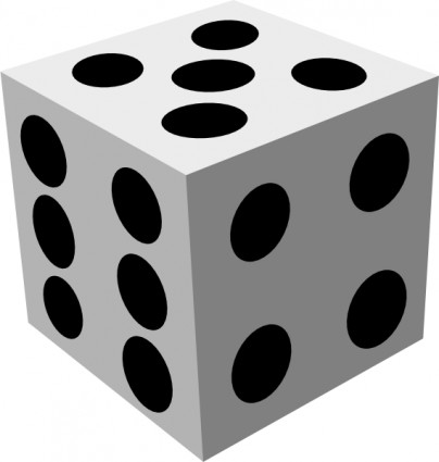 Dice games clip art free vector for free download about free