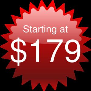 Sale price clip art at vector clip art