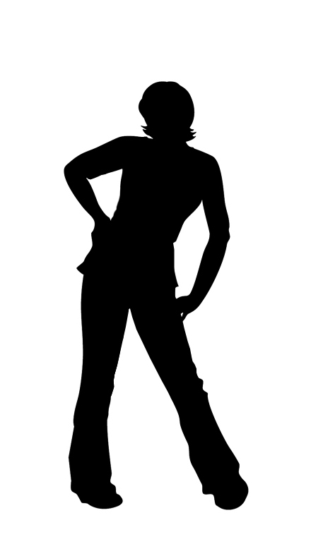 Adult rated free clip art