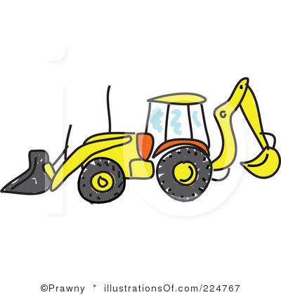 Bulldozer clipart dromgdi top 3