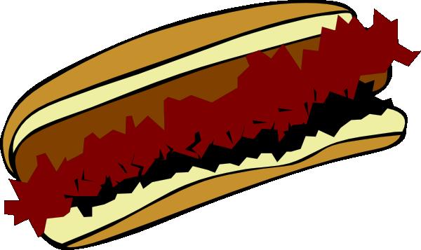 Chili clipart chilli clipart