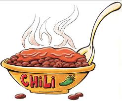 Chili cookoff clip art clipart 2
