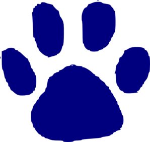 Cougar animal clip art videos video codes clipart clipart