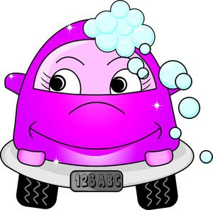 Free clip art images car wash dromgdb top 3