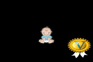 Babysitting coupon clip art at clker com vector clip art 2