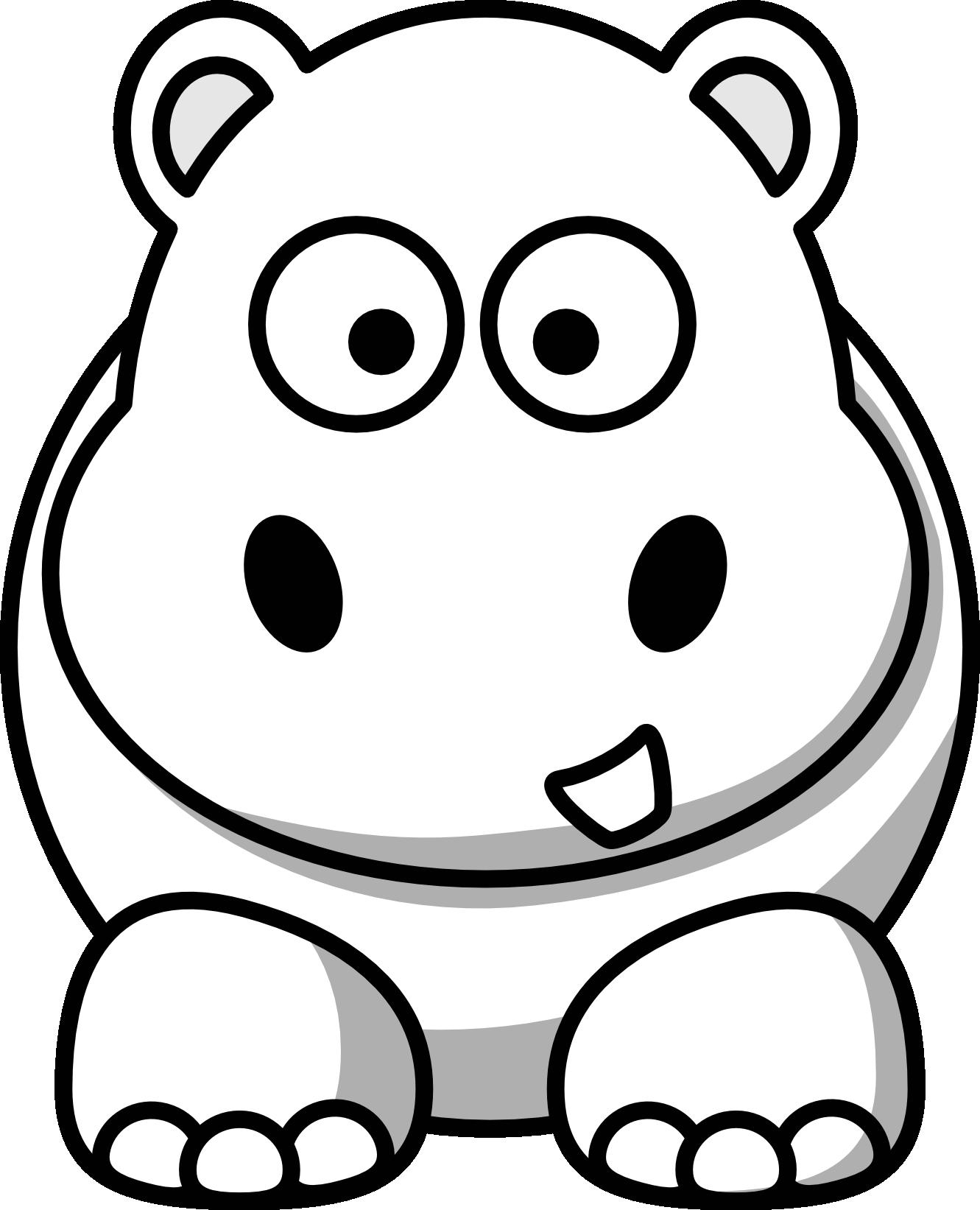 Clip art cartoon clipart