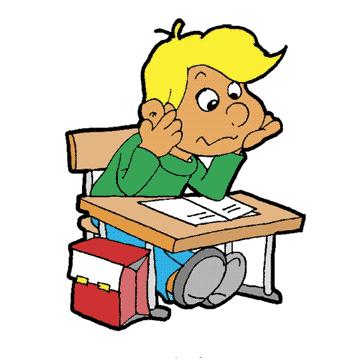 Clipart cartoon design