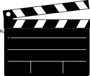 Clipboard clip art at clker com vector clip art 5