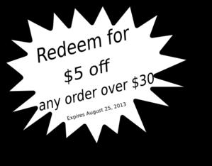 Coupon clip art espn coupon 6 2
