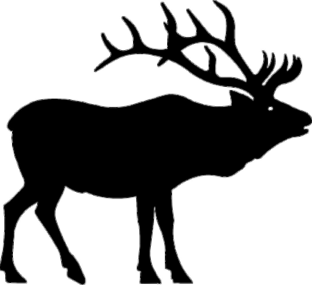 Elk transformers clip art cmshark