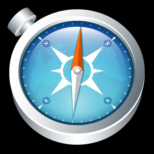Compass clip art 5 clipartbold