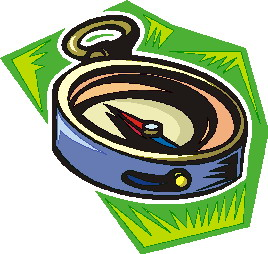 Compass clip art clip artpass 2