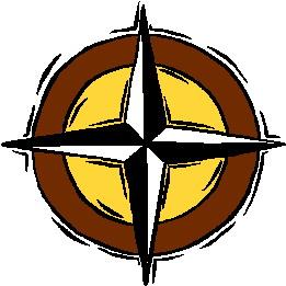 Compass clip art clip artpass 5