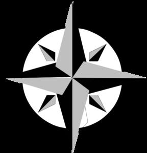 Compass clip art clipart