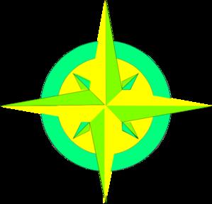 Compass clip art symbols download vector clip art