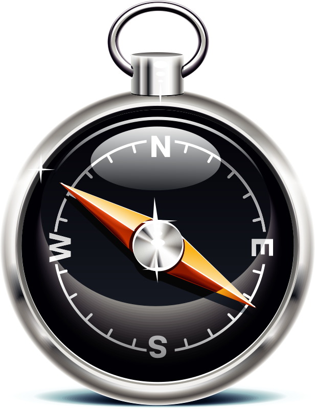 Compass clipart 1pass clip art free vector free clipartwiz