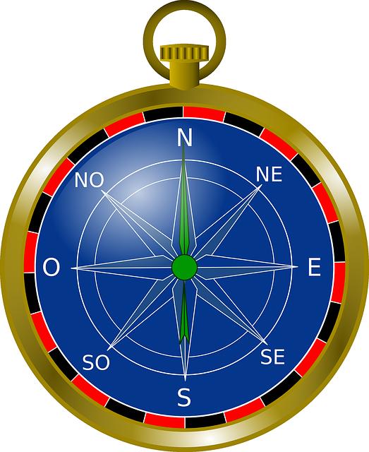 Compass clipartpass clipart clipart clipartcow 2