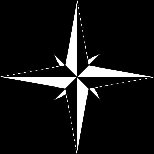 Compass images clip art dayasriod top