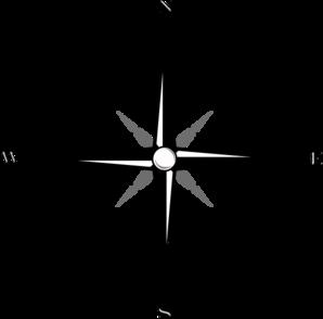 Compass mappass clip art at clker vector clip art