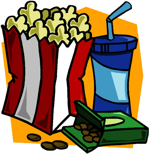 Movie theater images clip art dayasrioe top