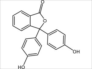 Organic chemistry clip art at clker vector clip art