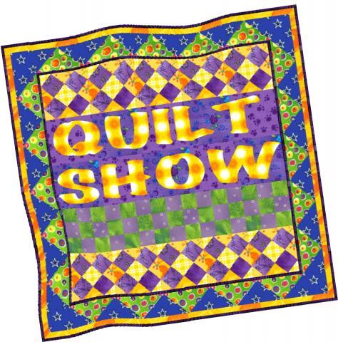 Quilts clipart dayasriod top