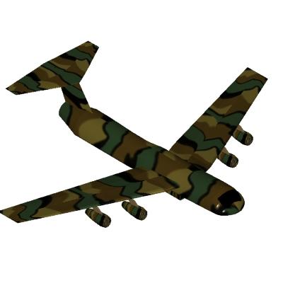 Military clip art 2