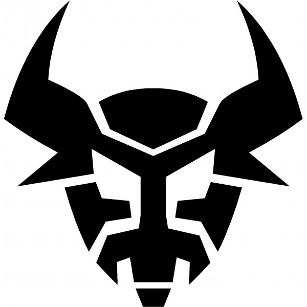 Transformer clip art pictures free clipart images