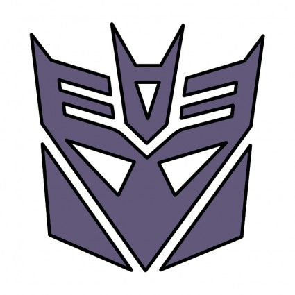 Transformer symbol clip art images 2