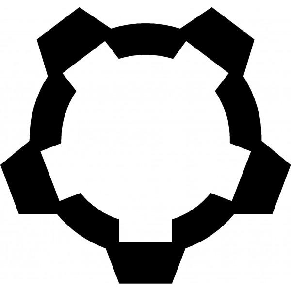 Transformer symbol clip art images