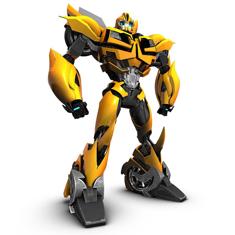 bumblebee transformer face clipart image 31300. Black Bedroom Furniture Sets. Home Design Ideas