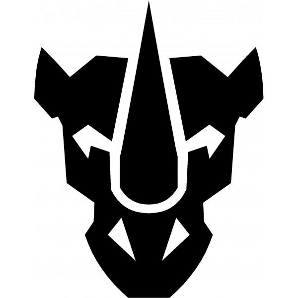 Transformers clip art 4