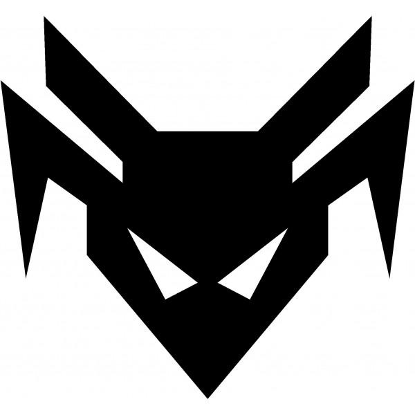 Transformers clip art 5