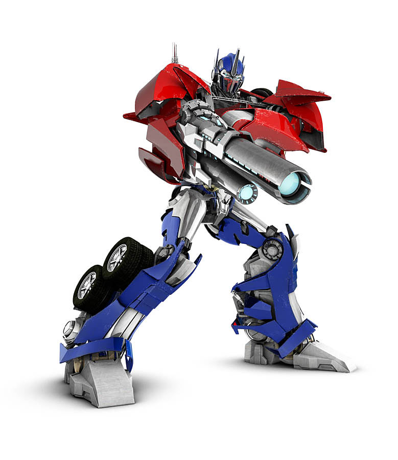 Transformers clip art free clipart images