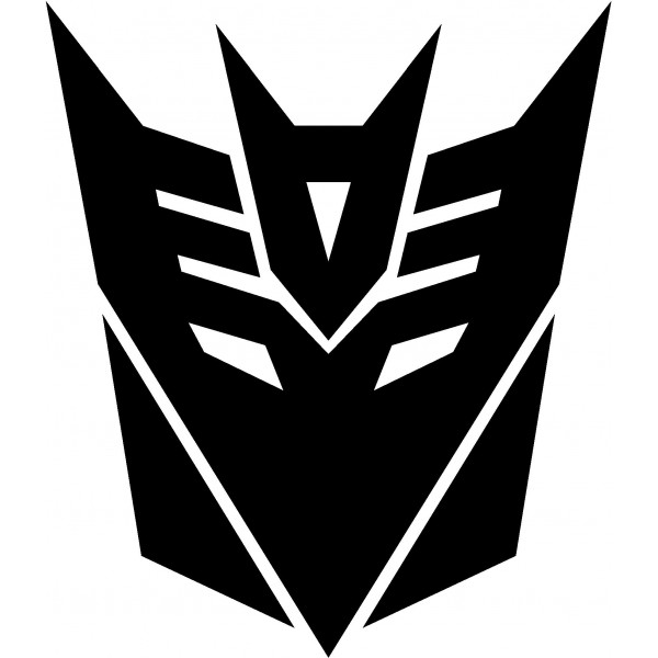 Transformers clip art pictures free clipart images 2