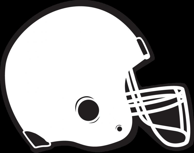 Clip art football helmet football helmets helmetclipart