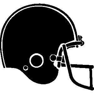 Football helmet 3e 1d a ebcf0c clip art