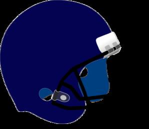 Football helmet clip art 3 clipartcow