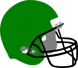 Football helmet clip art vector clip art free