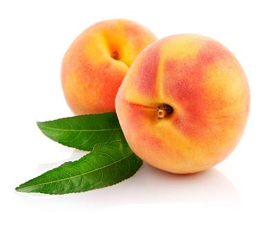 Georgia peach clip art clipart