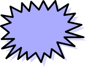 Nuclear explosion clip art at vector clip art clipartwiz