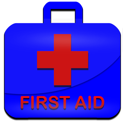 First aid kit clipart image ipharmd net